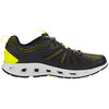Columbia Vent Master Shoes Men black/zour